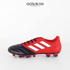 buy football boots malaysia adidas s ace 17 4 firm ground football boots ba9692 11street