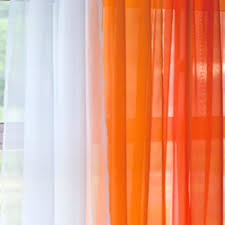 Blackout Curtains Bed Bath Beyond Garage Door Category Amusing Owens Corning Garage Door