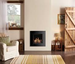 gazco riva2 icon xs edge gas fires