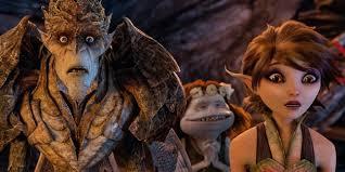 Film Animasi Keren   5 film animasi keren di 2015 sooperboy com