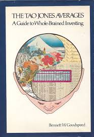 the tao jones averages a guide to whole brained investing