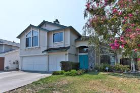 4632 country hills dr antioch ca 94531 mls 81673821 coldwell
