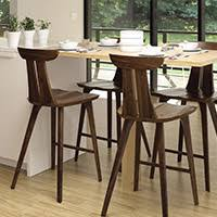 Dining Room Stools Dining Room Stools  Images About Small - Dining room stools