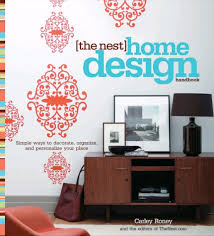 Good Home Design Books Rooms Room For Change