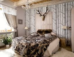 hunting bedroom decor hunting room decor home decoration ideas