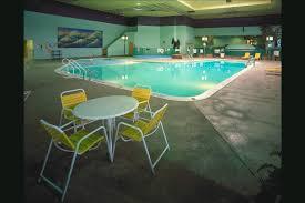 9a pool area hi m jpg