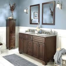 B Q Bathrooms Showers Bq Bathroom Showers Medium Size Of Bathrooms Free Standing