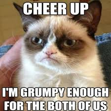 Smile Funny Meme - cheer up funny meme funny memes