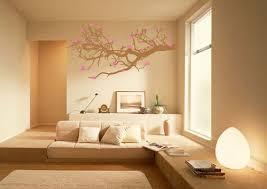 how to decorate your new home ten colorful ways to decorate your home without paint style estate