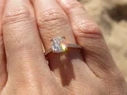 ritani engagement rings of the week ritani engagement ring pricescope