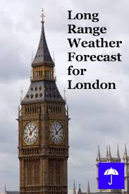 best 25 weather forecast england ideas only on pinterest