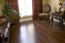 tigerwood bamboo solid hardwood flooring 5 8 x 3 3 4 23 8 sq ft