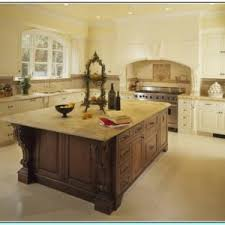 cost of kitchen island with sink and dishwasher torahenfamilia