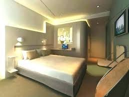 chambre d hotel moderne deco chambre hotel chambre hotel de luxe classe deco chambre hotel