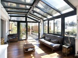 most beautiful paris apartments for sale u2013 kampot me