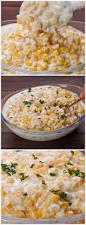crockpot thanksgiving recipes crock pot creamed corn apps snacks u0026 side dishes pinterest