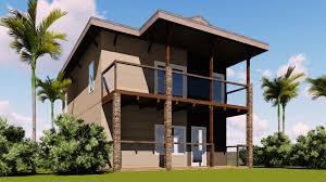 downsize travel new house cash flow easybuildingplans