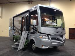 ford motorhome all new 2015 newmar motorhome lineup steinbring motorcoach