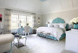 Light Blue And White Bedroom Emejing Blue And White Decorating Ideas Gallery Liltigertoo