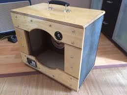guitar speaker cabinet design guitar speaker cabinet design ivan s new hame ã cab ivanrichards