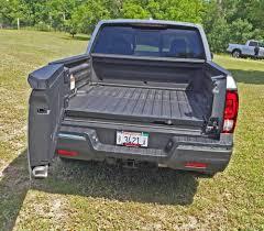 honda truck tailgate 2017 honda ridgeline rtl e awd test drive u2013 our auto expert