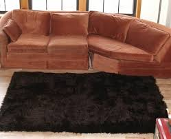 Sheepskin Area Rugs Faux Fur Area Rugs Fur Area Rugs Faux Fur Rug