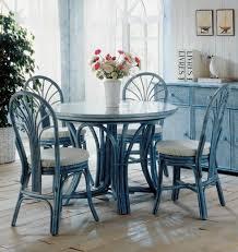 meubles pour veranda meubles de véranda