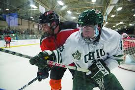 hockey ohio rooted in traditions the post