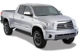 2000 toyota tundra performance parts top 10 toyota tundra performance upgrades mods installations and