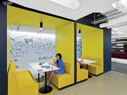 best 25 creative office decor ideas on creative