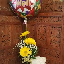 flower delivery indianapolis indianapolis florist flower delivery by eagledale florist