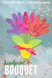 412 best crafts for kids images on pinterest crafts for kids