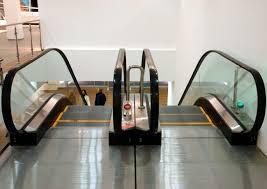 tappeti mobili scale mobili e tappeti mobili per centri commerciali e aeroporti