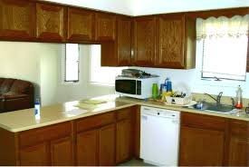 cabinet refinishing northern va cabinet refacing nj cabinet refacing middletown nj allnetindia club