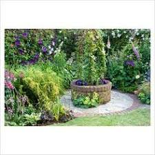 Wishing Well Garden Decor 28 Best Wishing Well Images On Pinterest Wishing Well Lantern