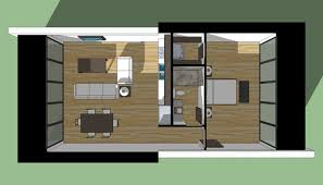 700 sq ft 15 700 square feet house plans images 850 modern sq ft pretty