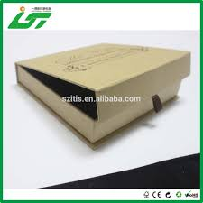 where can i buy a gift box custom made luxury cardboard and paper jewelry gift box