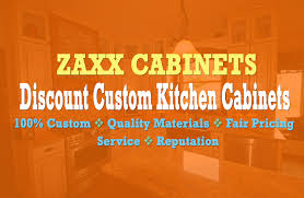 kitchen cabinets minnesota kitchen cabinet selection in minnesota and wisconsin zaxx