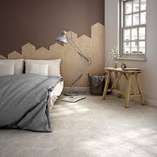 carrelage dans une chambre carrelage chambre à coucher 374 collections trouvées tile