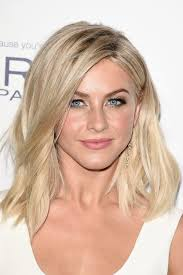 how does julienne hough style her hair julianne hough hair stylebistro