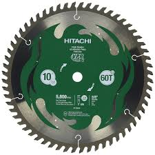 Circular Saw Blade For Laminate Flooring Amazon Com Miter Saw Blades Tools U0026 Home Improvement
