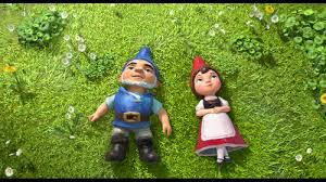 brianorndorf blu ray review gnomeo u0026 juliet