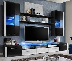 Tv Wall Shelves by Wall Tv Cabinet Bedroom Tv Cabinet Shaib Elegant Bedroom Tv Wall