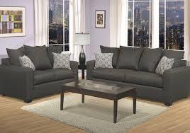 sofa grey sofa living room ideas notable grey sofa living room