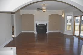 Laminate Floor Basement Oloxir Com Brown Dining Room Sets Best Bathroom Lighting