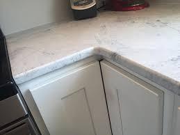 Refinish Kitchen Countertop Kit - best 25 resurface countertops ideas on pinterest kitchen