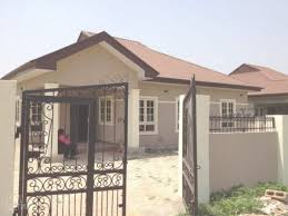 astounding kenya house plans ideas best inspiration home design