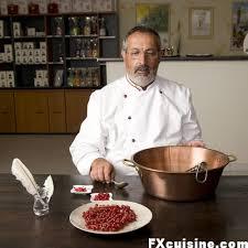 cuisine 2000 bar le duc a jam fit for a