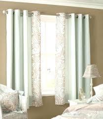 living room curtain ideas modern living room curtain and luxurious modern living room curtain design