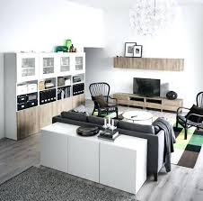 ideas for decorating living rooms ikea decorating ideas best ideas about captivating living room decor